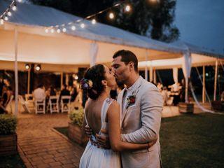 SCEN Wedding Photography 1