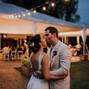 La boda de Martha López y SCEN Wedding Photography 8
