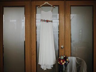 SCEN Wedding Photography 2