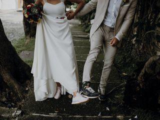 SCEN Wedding Photography 3