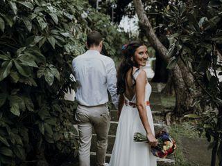 SCEN Wedding Photography 4