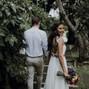 La boda de Martha López y SCEN Wedding Photography 11