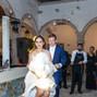 La boda de Miriam Aguirre Raudry y Mixology 6