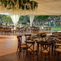 La boda de Maria T. y Rancho La Fragua 13