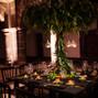 La boda de Ximena Mata y Piedra y Madera 11