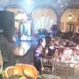 La boda de Miriam Aguirre Raudry y Mixology 10
