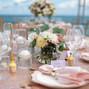 La boda de Victoria Gonzalez Carbajal y Rosas Canela 11