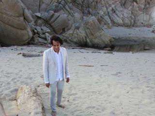Jorge Romo Fotógrafo 2