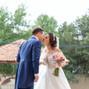 La boda de Miriam Aguirre Raudry y D'Paul Durango 2