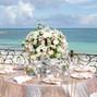 La boda de Victoria Gonzalez Carbajal y Rosas Canela 12