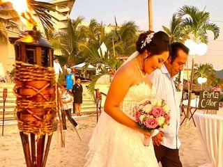 Bridenformal 2
