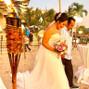 Bridenformal 7