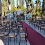 La boda de Emma Orona Llano y Antigua Hacienda Las Palmas 8