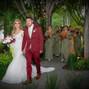 La boda de Maricela C. y Rancho La Fragua 7