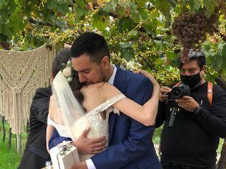 David's Bridal 2