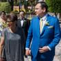 La boda de Czestochowa Del Moral Stevenel y Hacienda Real Puebla 19