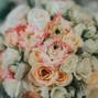 Floresse Boutique Floral 2