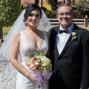 La boda de Czestochowa Del Moral Stevenel y Hacienda Real Puebla 20