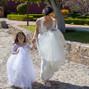 La boda de Czestochowa Del Moral Stevenel y Hacienda Real Puebla 21