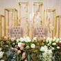 La boda de Maricela Celedon y Rancho La Fragua 10