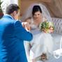 La boda de Czestochowa Del Moral Stevenel y Hacienda Real Puebla 22