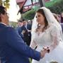 La boda de Josue Alejandro Gutierrez y Jardín de Eventos Madeira 6