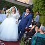 La boda de Josue Alejandro Gutierrez y Jardín de Eventos Madeira 7
