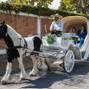 La boda de Czestochowa Del Moral Stevenel y Hacienda Real Puebla 24