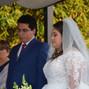 La boda de Josue Alejandro Gutierrez y Jardín de Eventos Madeira 9