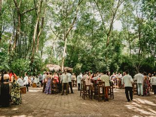 Huayacán 5