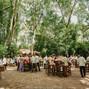 La boda de Arantza Carmona y Huayacán 10