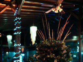 Pina Jarquin Banquetes 2