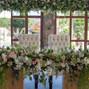 La boda de Czestochowa Del Moral Stevenel y Hacienda Real Puebla 31