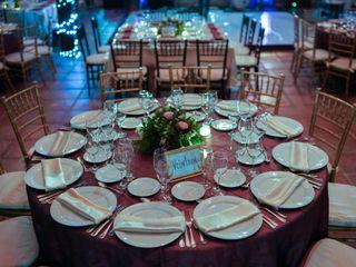 Pina Jarquin Banquetes 3
