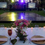 La boda de Sai J. y Cortijo La Pasión 13
