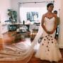 La boda de Carolina Guevara Souza y Débh Herrera 10