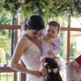 La boda de Czestochowa Del Moral Stevenel y Hacienda Real Puebla 33