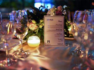 Pina Jarquin Banquetes 5