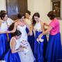 La boda de Carolina Guevara Souza y Débh Herrera 12