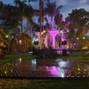 La boda de Scarlette y Hacienda Aquivira 15