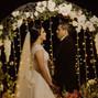 La boda de Monserrat Elizabeth Pérez Andrade y Casa Diseños 9