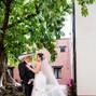 La boda de Carolina Guevara Souza y Débh Herrera 17