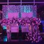 La boda de Monserrat Elizabeth Pérez Andrade y Casa Diseños 10