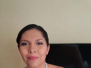 Estilismo Cancún by Michelle Favela 6