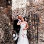 La boda de Carolina Guevara Souza y Débh Herrera 18