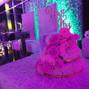 La boda de Monserrat Elizabeth Pérez Andrade y Casa Diseños 11