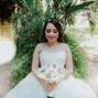 La boda de Aracely Cavazos y Carol Cavazos Fotografía 15