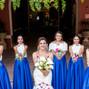 La boda de Carolina Guevara Souza y Débh Herrera 21
