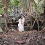 La boda de Victoria Barbarín y Flavio Pornaro Photography 5