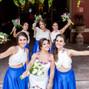 La boda de Carolina Guevara Souza y Débh Herrera 22